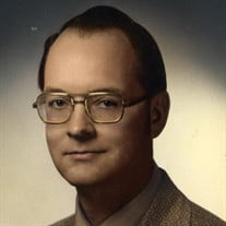"John G. ""Jack"" Clawson"