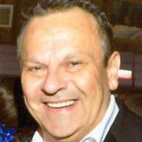 Jeffrey Allen Jurgess