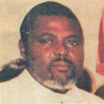 Gregory Leslie Bryant