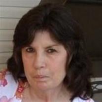 Wanda Marie Moren