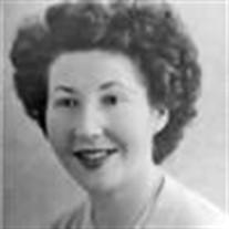 Joan M. Yavulla