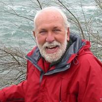 Robert Walter Sievers