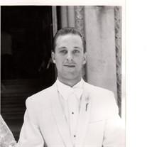 Robert A. Knauber