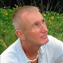 Michael R. Humphries