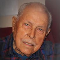 Daniel V Miranda