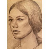 Audrey Ann Butler