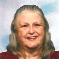 Maryzella Isabelle McKee