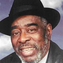 Elmer A Moore Jr.