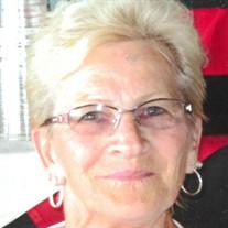 Kathleen G. LaCroix