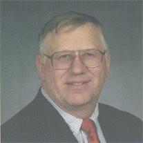 Mr. Roger F. Bernt