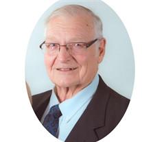 Robert A. Tomlinson