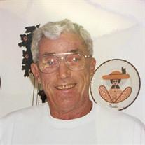 Peter Rismondo