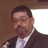 Robert D. DeWig