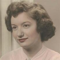 Susan Maria Labbe