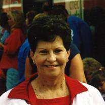 Brenda  Ramey  McGinnis