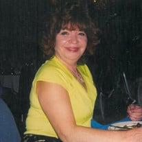 Rhonda Faries