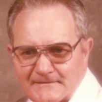 Robert L. Conley