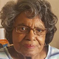 Lillian O. Birchett-Brown