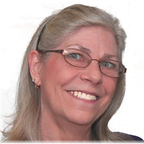 Jeanette  Marie Lambrechts