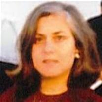 Sophia D. Lattas