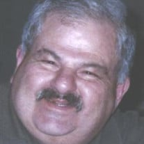 Stephen G. Kamal