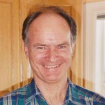 Douglas Craig Schafer