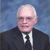 Ralph E. Schmidgall