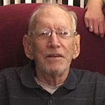 Donald R. Findley Sr.