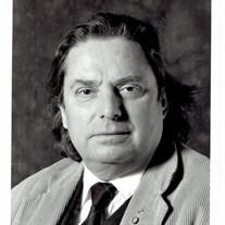 Wolfgang-Martin Boerner