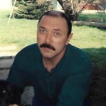 Mr. Joseph Louis Lasky