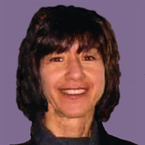 Carole J. Hufnagle