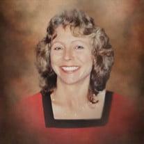 Ms. Ruth Velma Leager