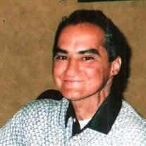 George Nudi