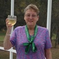 Mrs. Boya Larson