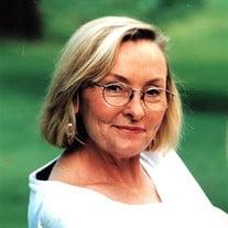 Carolyn Osborne Reeser