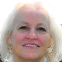 Diane Konkol