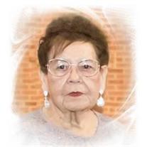 Beatriz C. Guerra