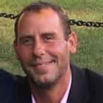 Michael Thomas Del Vecchio