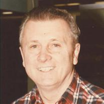 Max W. Pienkos