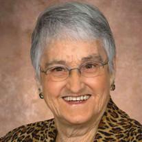 Joyce A. Bomke