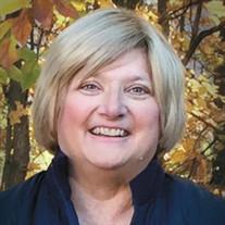 Marie Grizzard Eidson
