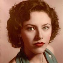 Idolinda C. Hernandez