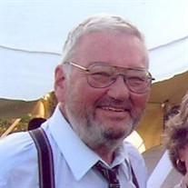 Dr. Joel E. Drews