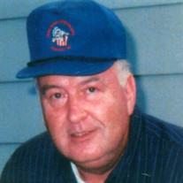 Charles J. Geiger Jr.