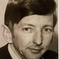 Jack Eugene Powell