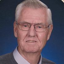 Glenn C. Moen