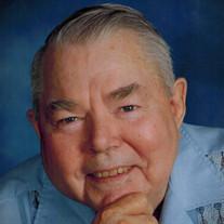 Charles Wayne Scott