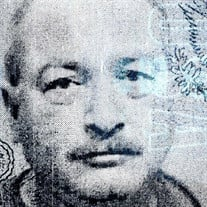Robert Earl Kyle Jr.