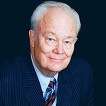 Dr N. Robert 'Bob' Hellerud