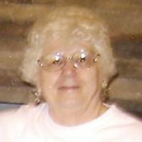 Sandra K Hesse